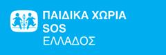 logo new gr