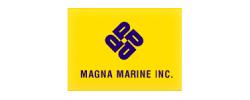 magna 100