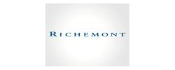 richemont 100