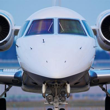 embraer legacy featured