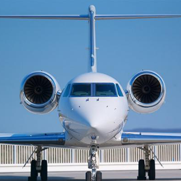 g450 featured