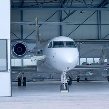 g550 featured