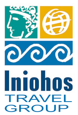 Iniohos Travel Group