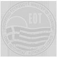 EOT Organization