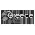 Greece Turism